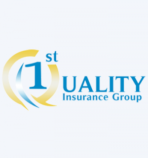Discover America S Best Property And Casualty Insurance Agency Ownership Opportunity With No Upfront Capital Investment Low Monthly Service Fees