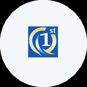 abt-logo-300x3001qig