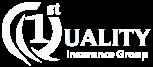 logo13s_white