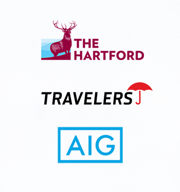 Travelers Insurance Working Programs